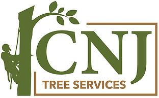 CNJ logo.jpg