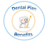 dental plan.jpg