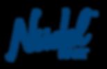 NudelKART-TM-Navy.png