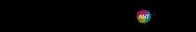 앤트팩토리 로고.png