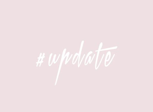 Top posodobitve Instagrama- JANUAR 2020