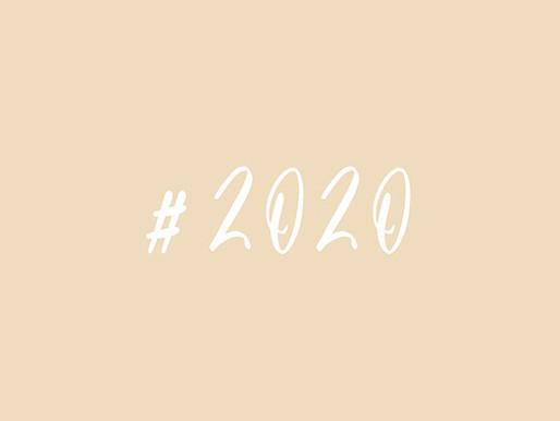 Vse TOP v letu 2020