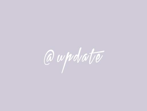 Top posodobitve Instagrama - OKTOBER 2020