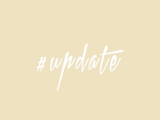 Top posodobitve Instagrama - FEBRUAR 2020