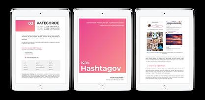 Instagram-Hashtag-ebook-tinadobovšek.png