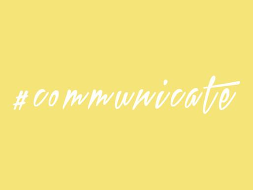 5 idej za komuniciranje s sledilci v storyih