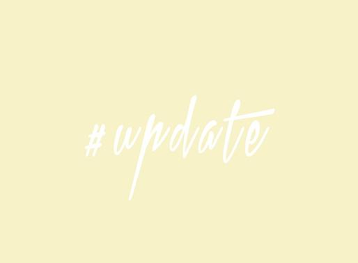 Top posodobitve Instagrama - AVGUST 2020