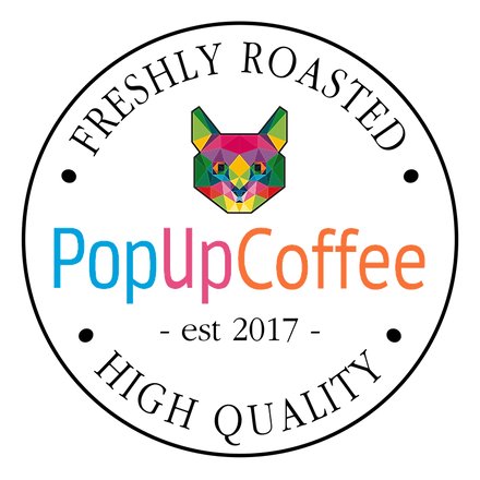 popupCoffeeLogo.png