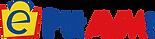 epttavm-vector-logo.png