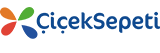 logo-new-ciceksepeti.png