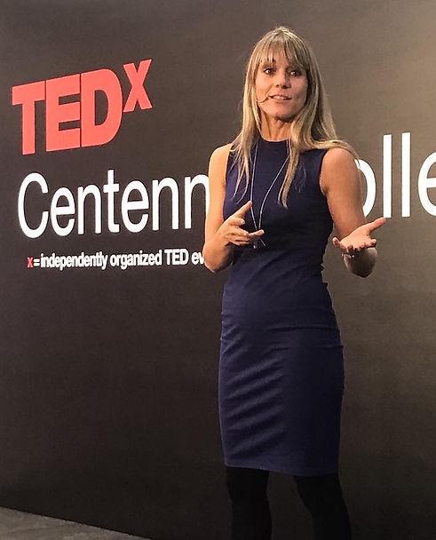 TEDX_Steffi_01.jpg