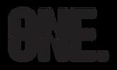 One PT Logo- $2550.png