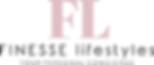 FL Logo White BG.png