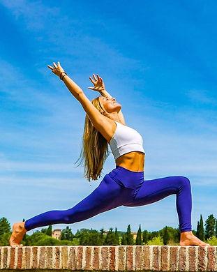 Steffi Yoga.jpg