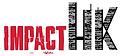 Impact HK Logo.png