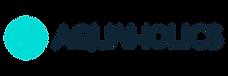 aquaholics_logo.png