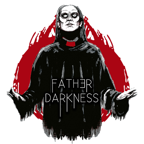 Father Darkness Logo.png