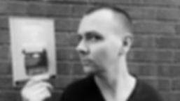 Dan Weatherer - Sounds BW.JPG