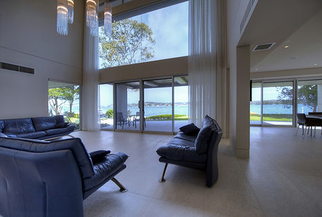 custom home builder lake macquarie hunter valley newcastle