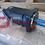 Thumbnail: 112-1098-006 Hydraulic motor | EATON