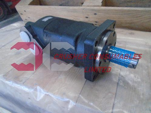 112-1098-006 Hydraulic motor | EATON