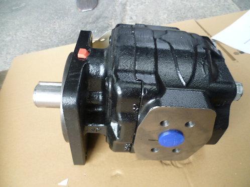 2371-2099 Motor