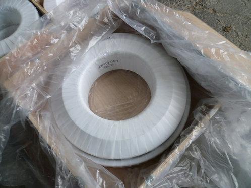 2415-9901 Eccentric bearing | TEREX PEGSON 1000