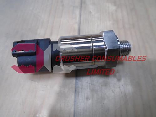 2452-1611 Pressure transducer | TEREX PEGSON / POWERSCREEN / FINLAY