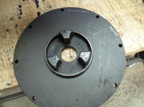 6010173 Flywheel flange