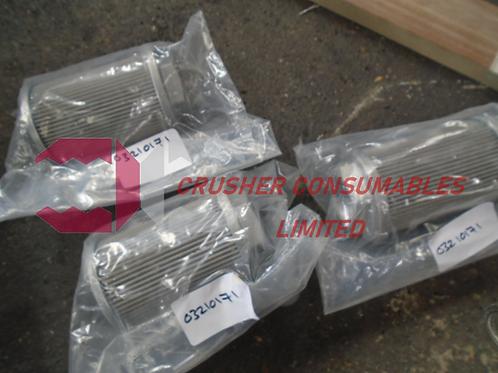 03210171 (3210171) Filter element | TEREX PEGSON / POWERSCREEN