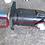 Thumbnail: 10.25.5216 MOTOR   TEREX FINLAY J-1175