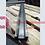 Thumbnail: 400.0548-001  TOGGLE SEAT  | FINTEC 1107 / SANDVIK QJ330
