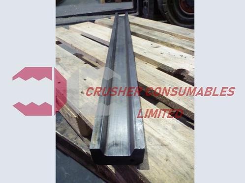 400.0548-001  TOGGLE SEAT  | FINTEC 1107 / SANDVIK QJ330