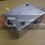 Thumbnail: 10-16-0150 Flow control valve | SANDVIK / EXTEC / FINTEC