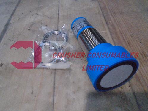 551-003-063 Magic eye - sensor | McCloskey J40 V2