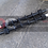Thumbnail: 19-05-1100 Main conveyor return roller   SANDVIK / FINTEC