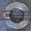Thumbnail: 10-314-514-000 Labyrinth Ring | SANDVIK / FINTEC