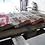 Thumbnail: 30049 Blow bar / hammer - 27% Cr (red) | Rubblemaster RM60