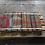 Thumbnail: 30091 Blow bar, martensitic/ceramic | Rubblemaster RM60