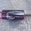 Thumbnail: 19.22.4020 203 Wing Roller | TEREX FINLAY 684 / 883 / I-110RS / J-1175