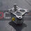 Thumbnail: 10.25.3151 Hydraulic motor | TEREX FINLAY / POWERSCREEN / PEGSON