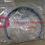 Thumbnail: 11.07.1125 Locating ring   TEREX FINLAY I-110RS