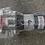 Thumbnail: 10-21-0009 Return filter (Hydraulic tank)   SANDVIK / FINTEC