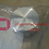 Thumbnail: 2683-2113 Speed control knob | TEREX PEGSON / POWERSCREEN 1000 / 1300 MAXTRAK