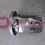 Thumbnail: 10-25-1200 Hydraulic motor | SANDVIK / FINTEC / EXTEC