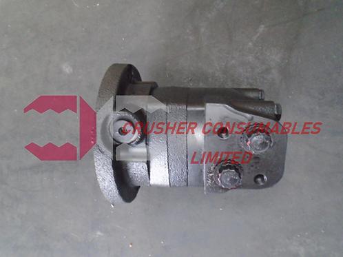 10-25-1200 Hydraulic motor | SANDVIK / FINTEC / EXTEC