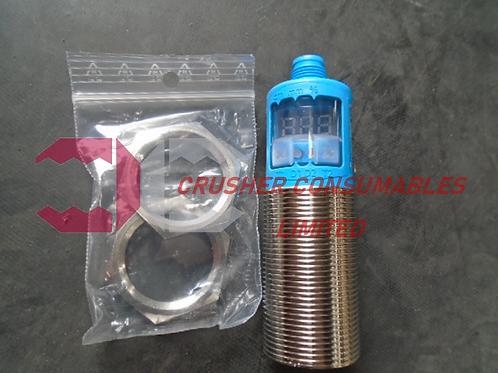 14-04-1290 SICK Sensor | SANDVIK QJ240 / QJ241