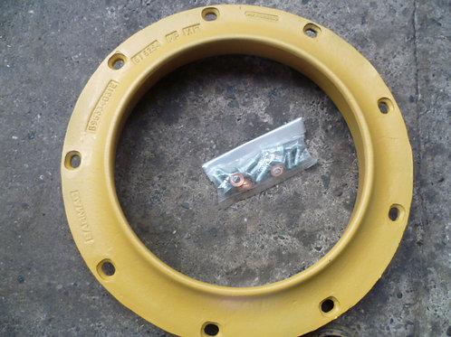 B96334030E FEED RING BOLT ON FEED EYE RING KIT | 9600 | METSO / BARMAC PARTS