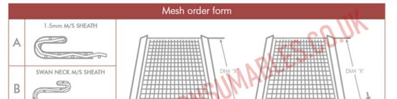 mesh form.png