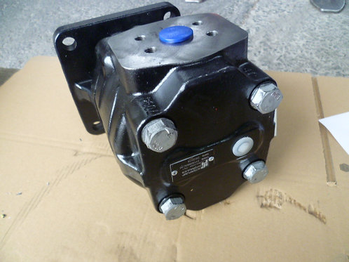 31150593C30 Motor